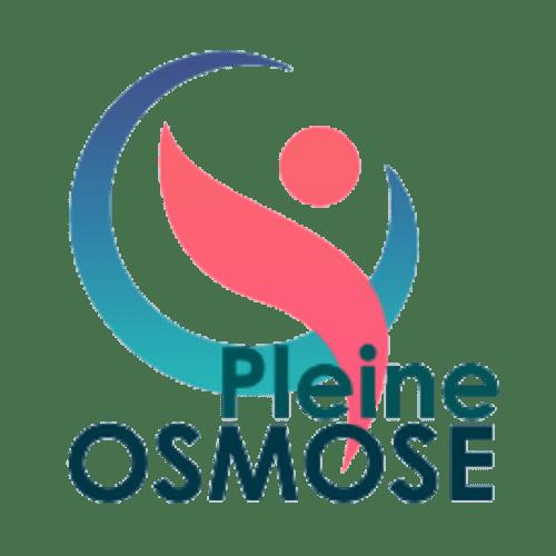 Villa Pleine Osmose
