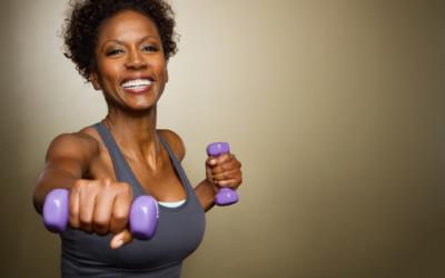 Top 5 des sports anti-cellulite
